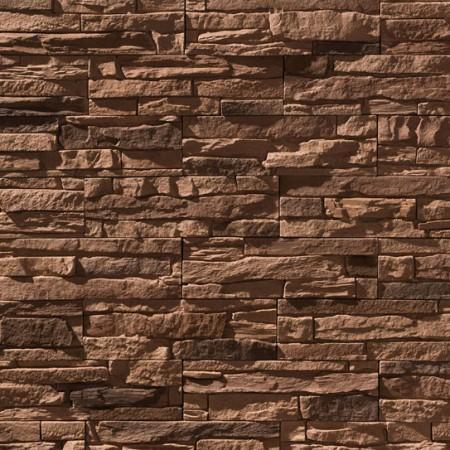 Искусственный камень Leonardo Stone Верона 890 - фото #1