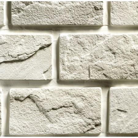 Искусственный камень Leonardo Stone Версаль 100 - фото #1
