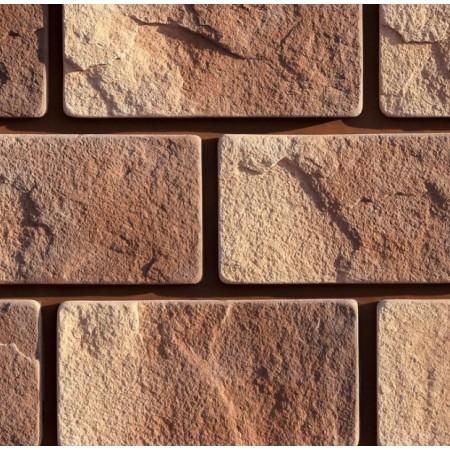 Искусственный камень Leonardo Stone Версаль 345 - фото