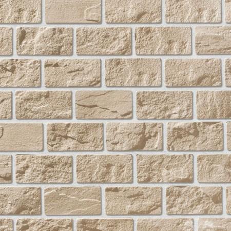 Искусственный камень Leonardo Stone Версаль 404 - фото #1
